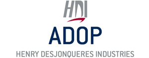Adop France