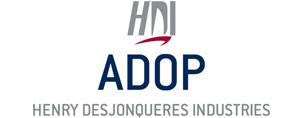 Adop France